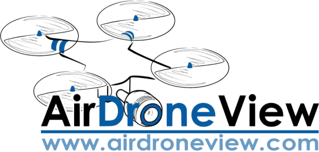 ADV Logo sobre fondo blanco
