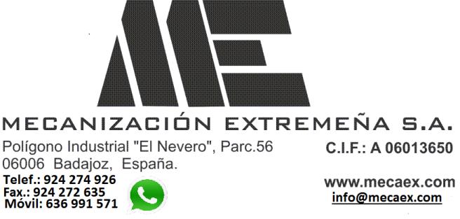 logo Wasap rectif