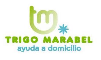 trigomarabellogo.png