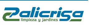 palicrisalogo