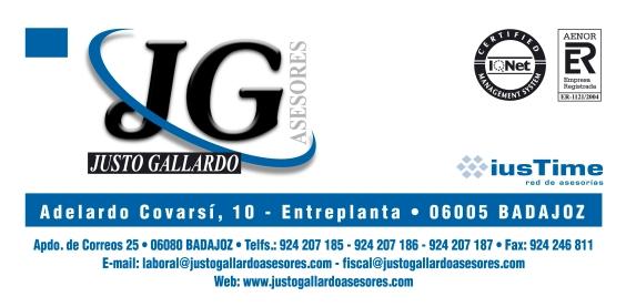 LOGO_JUSTO_GALLARDO.JPG